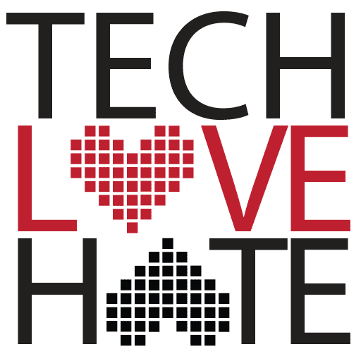 TechLoveHate - Murfreesboro, Franklin, Brentwood, Spring Hill area